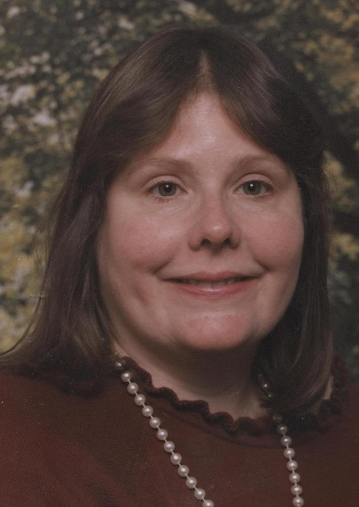 Sue Ann Is My Girlie I M A Strictly Loyalll To This: C.H. Landers Funeral Home