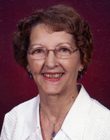 Phyllis F. Chase